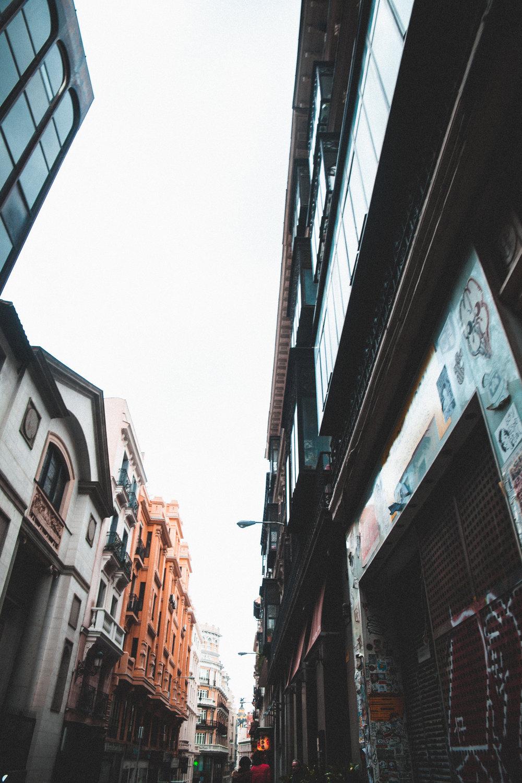Madrid - 15-23-07 - 9910.jpg
