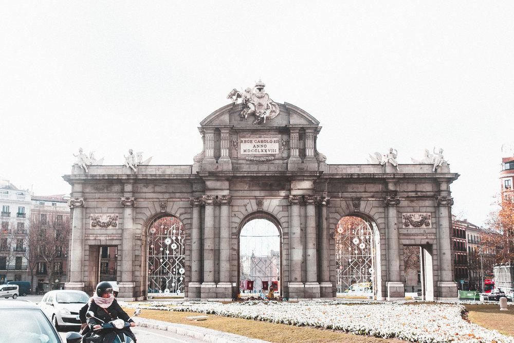 Madrid - 16-55-09 - 0009.jpg