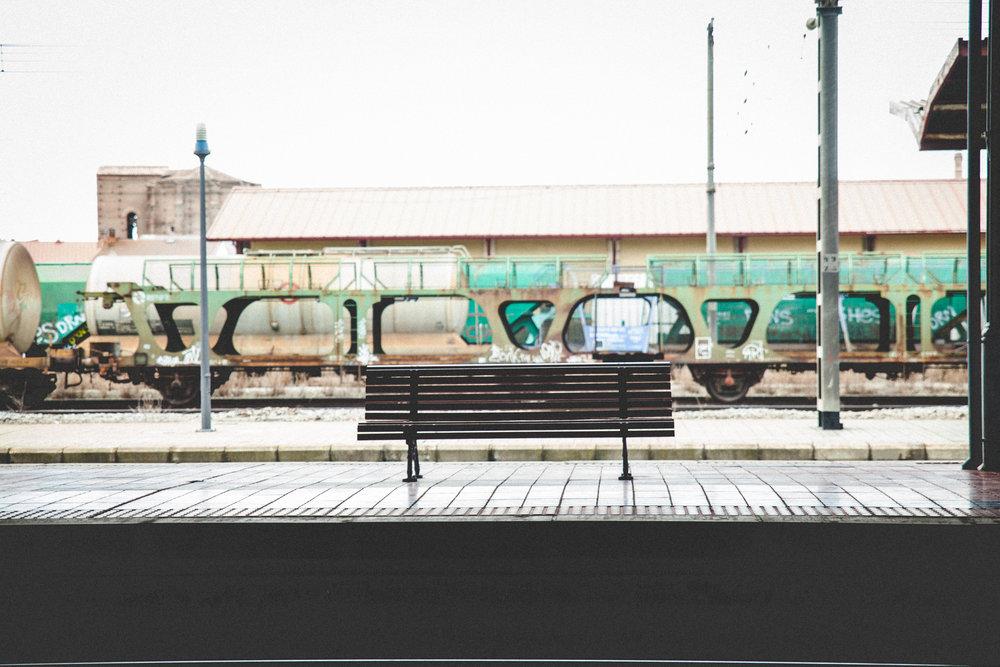Del Campo - 15-27-38 - 0096.jpg