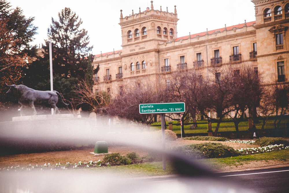 Del Campo - 17-26-12 - 0146.jpg