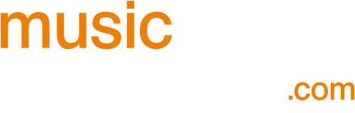 music2people
