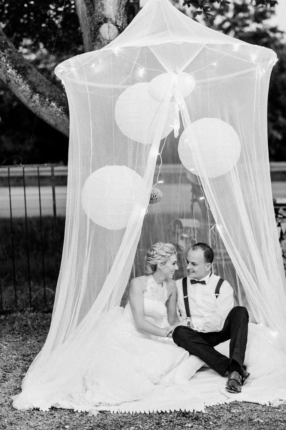 Hochzeit704.jpg