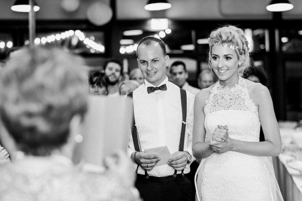 Hochzeit800.jpg