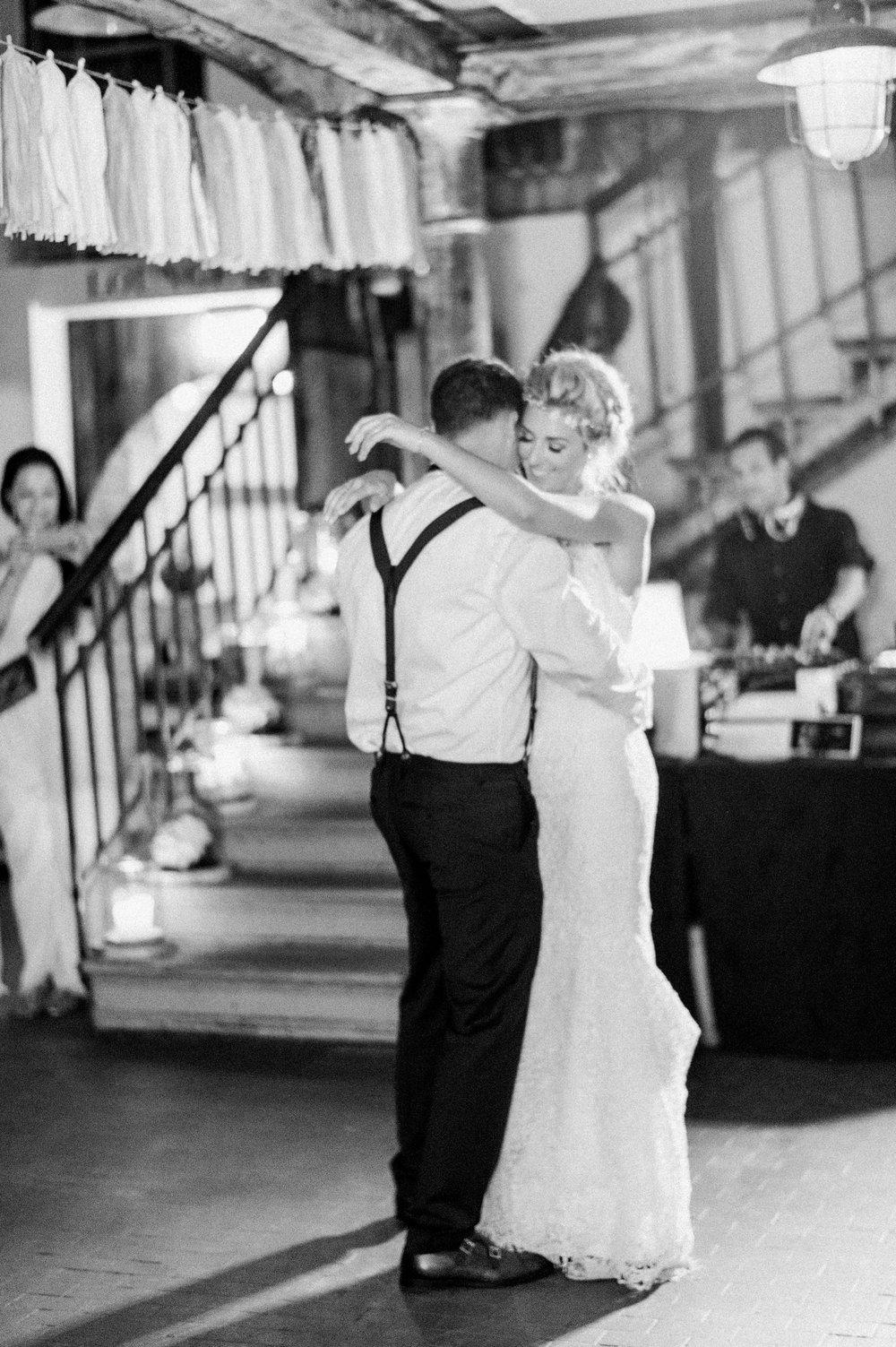 Hochzeit960.jpg
