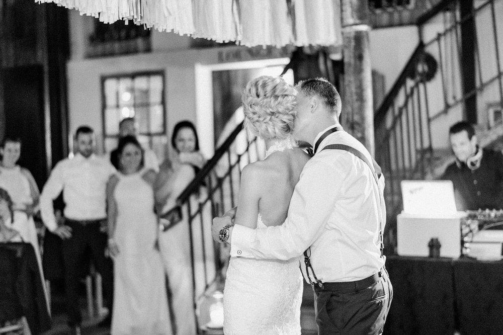 Hochzeit970.jpg