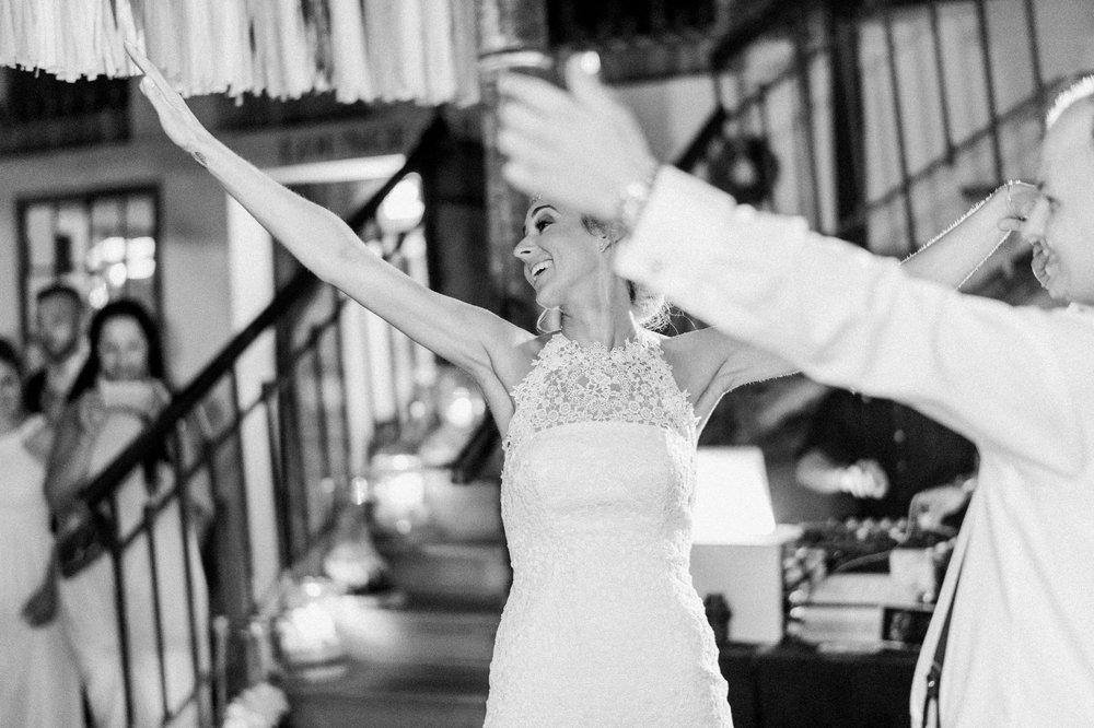 Hochzeit1001.jpg