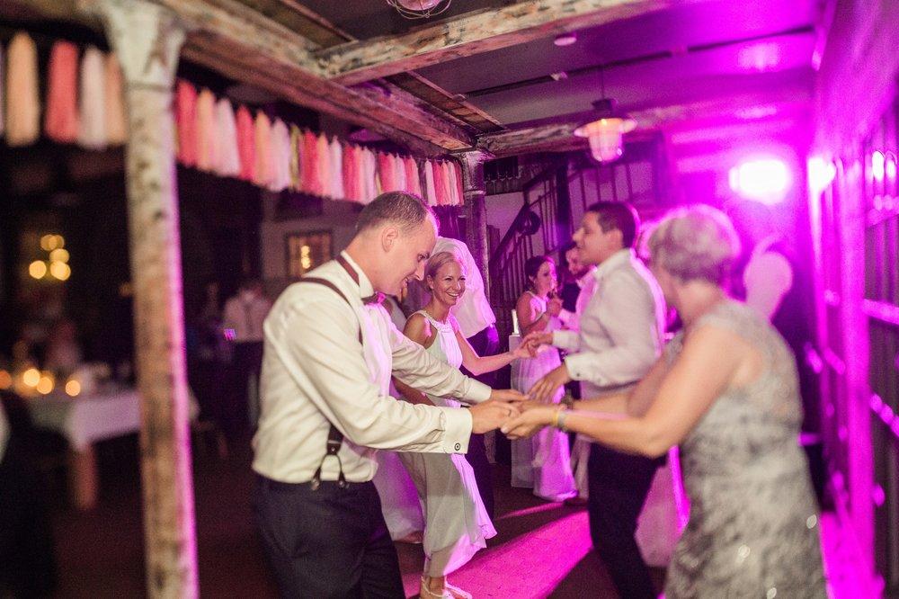 Hochzeit1180.jpg