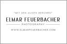 HOCHZEITS-FOTOGRAF Elmar Feuerbacher