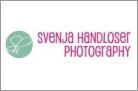 HOCHZEITS-FOTOGRAFin Svenja Handloser