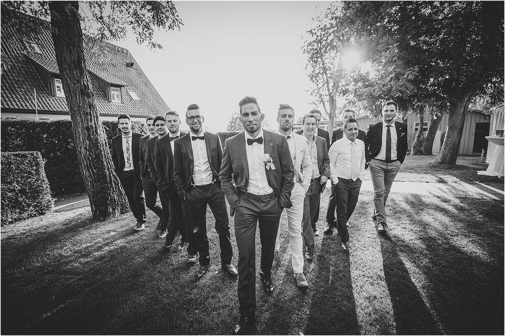 Hochzeitsfotograf _Stuttgart.jpg