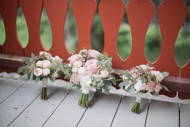 blumenstraeusse-bouquet-flims-waldhaus-fotografien-blumen.jpg
