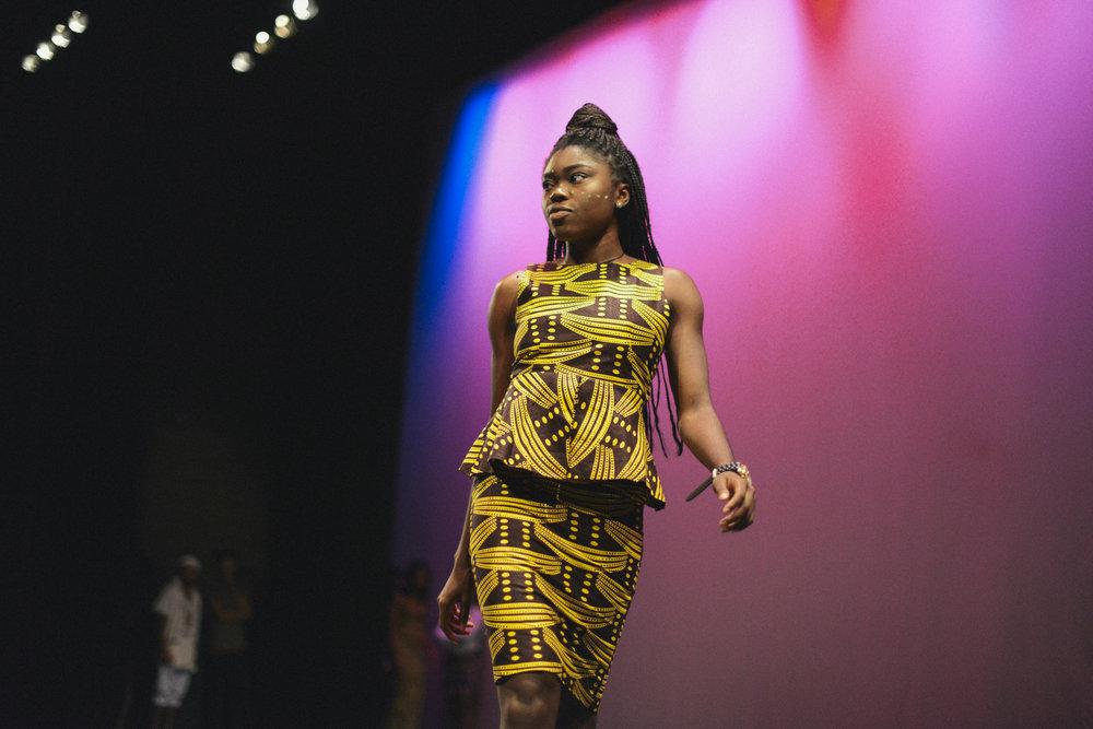 YasmineAkki_Afropolitain2016-24.jpg