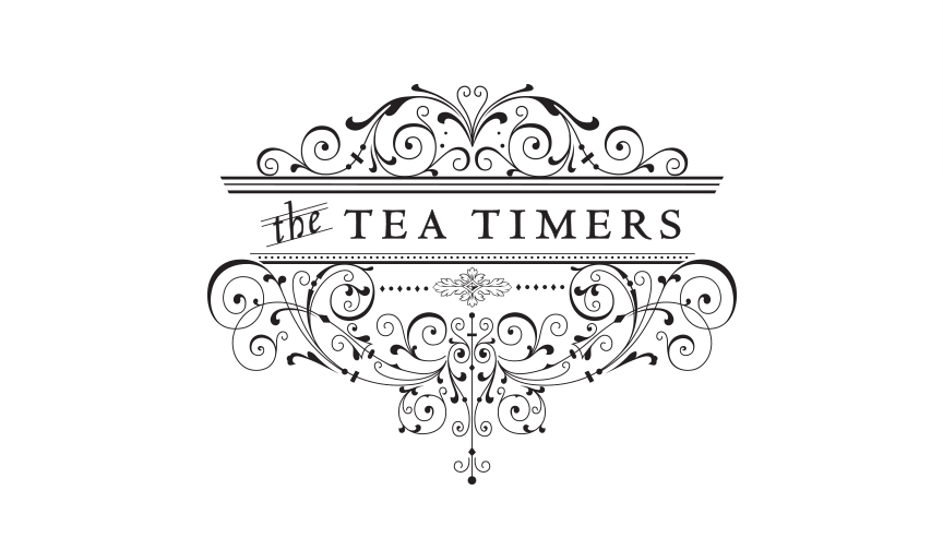 The Tea Timers Catering