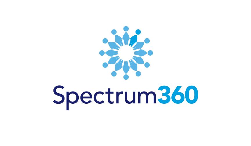 Spectrum360 Autism & Special Needs Academy