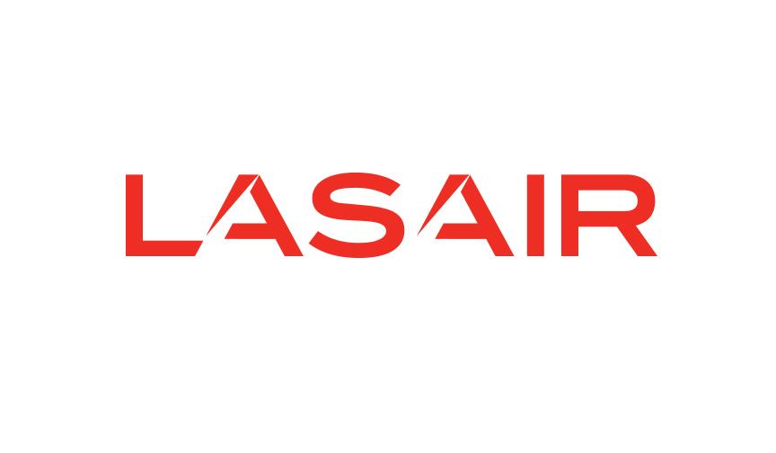 Lasair Capital