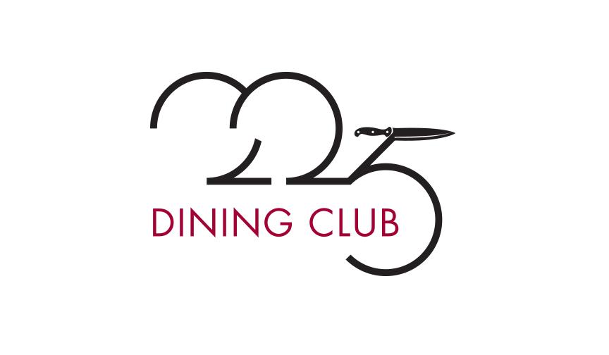 225 Dining Club