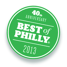 GetRealGetRaw_Best-of-Philly-2013.jpg