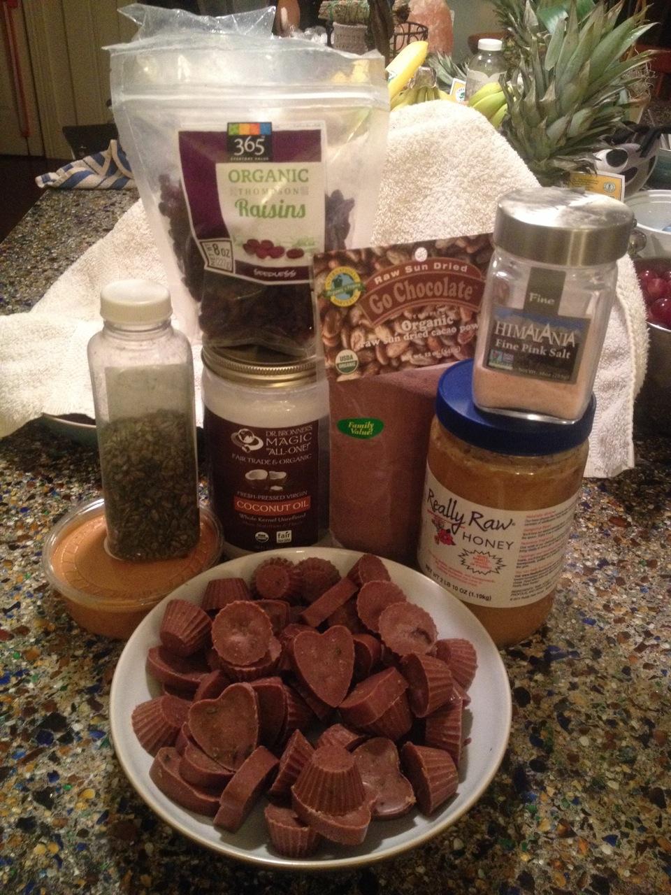 GetRealGetRaw_Recipe_Raw-Chocolates