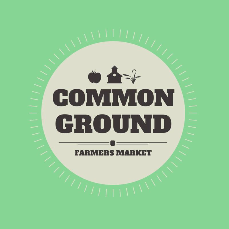 GetRealGetRaw_Common-Ground-Farmers-Market_Logo.jpg