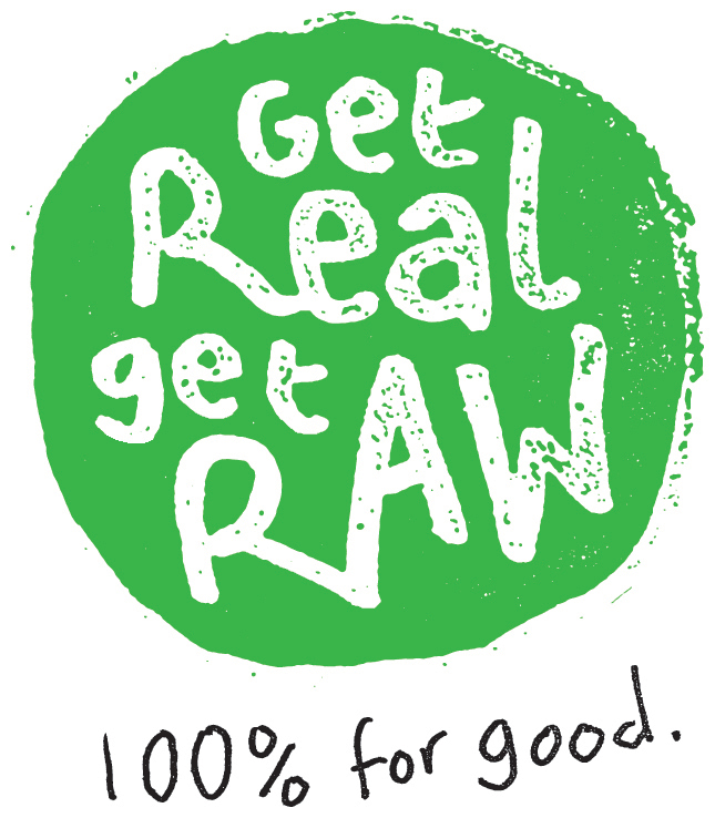 GetRealGetRaw_100-Percent-for-Good_Logo.jpg