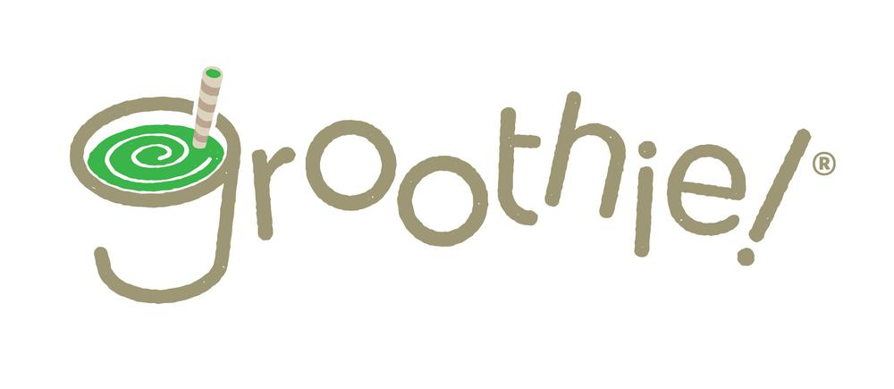 GetRealGetRaw_Groothie_Logo.jpg