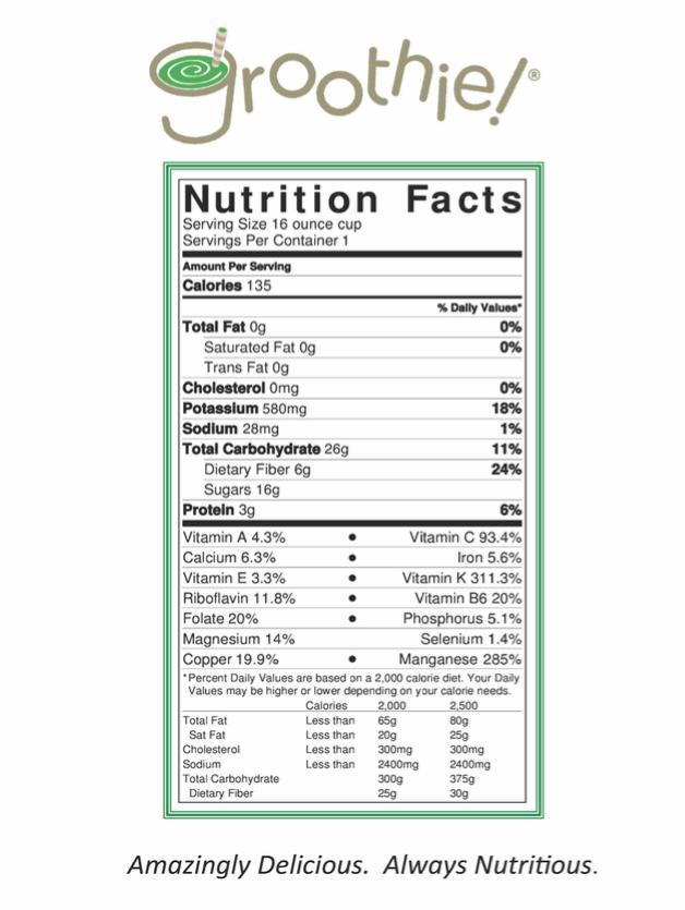 groothie nutritional signage.jpg