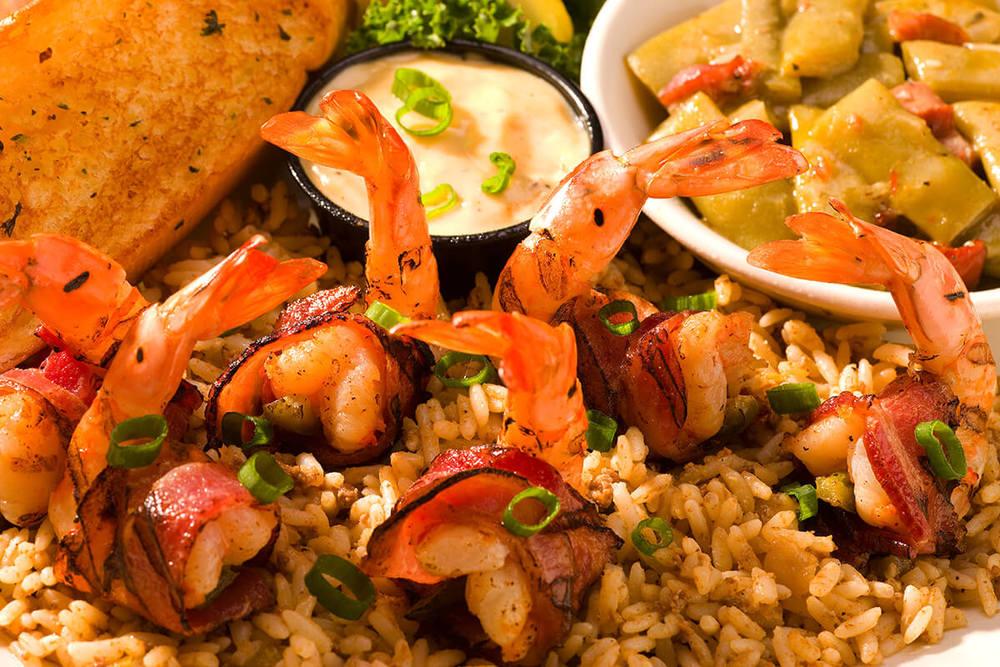 Shrimp Brochette - web2.jpg
