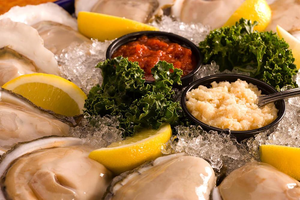 Raw Oysters - web2.jpg