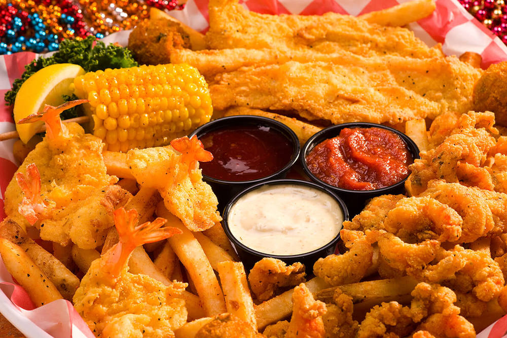 Fried Combo - web2.jpg