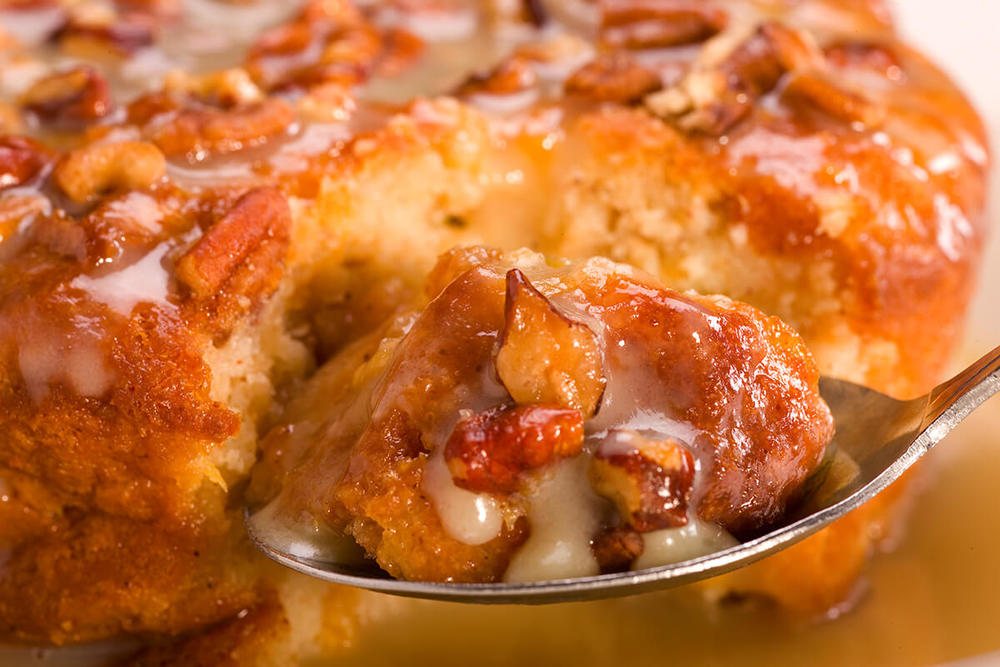Bread Pudding - web2.jpg