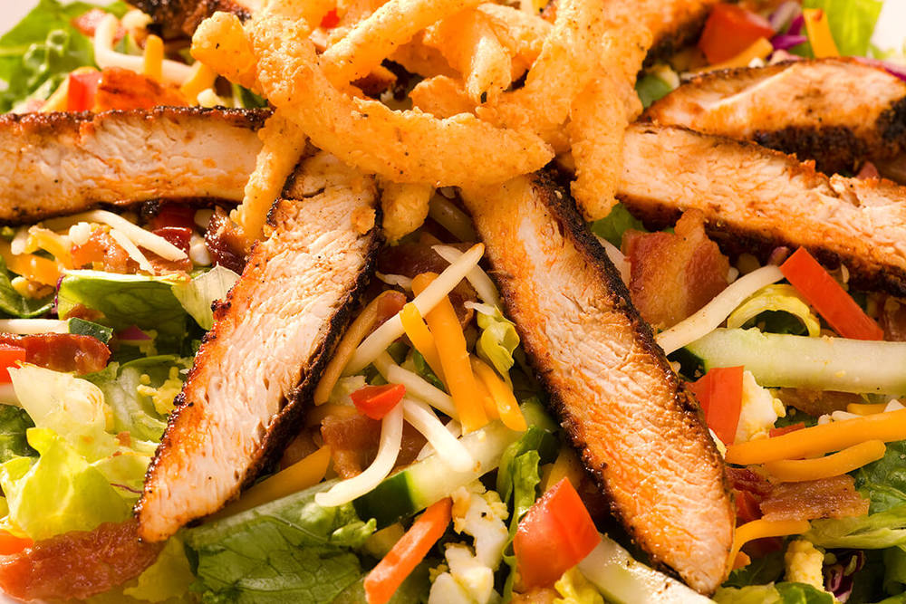 Chix Salad - web2.jpg