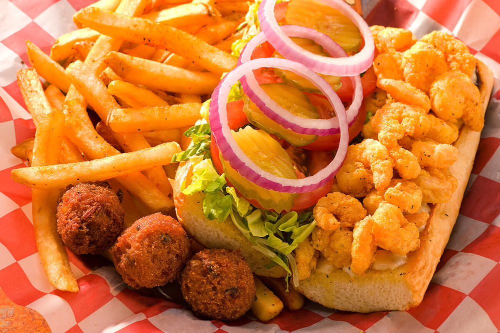 Shrimp Poboy - web2.jpg