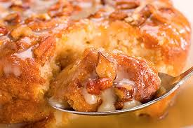 razzoos bread pudding