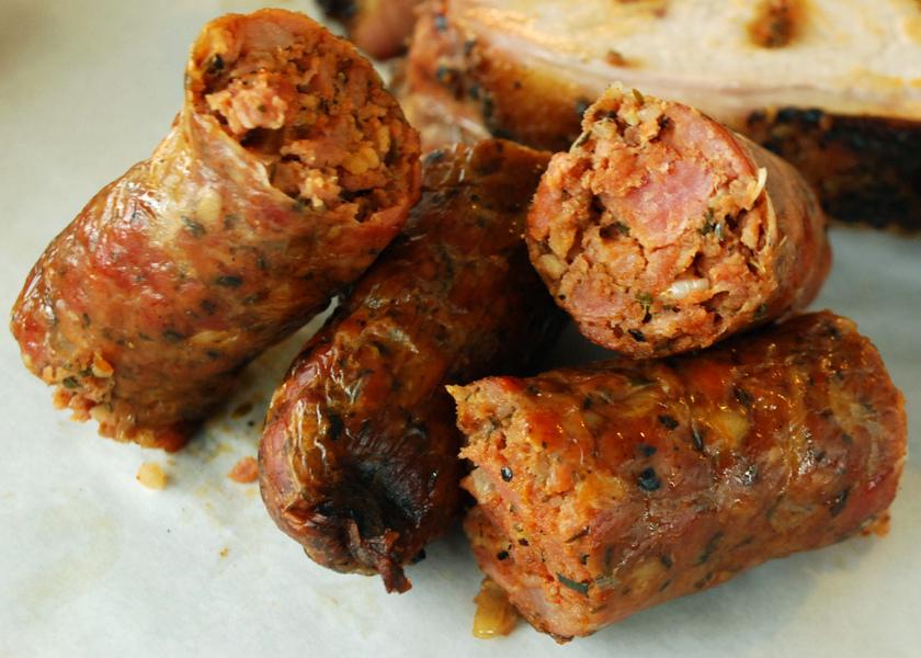 sausage andouille.jpg
