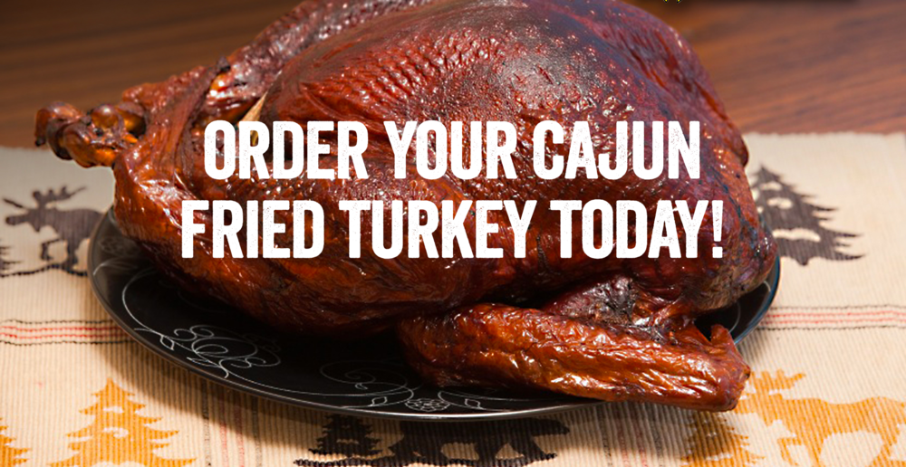 RAZ_Cajun Turkey_1-with text.png