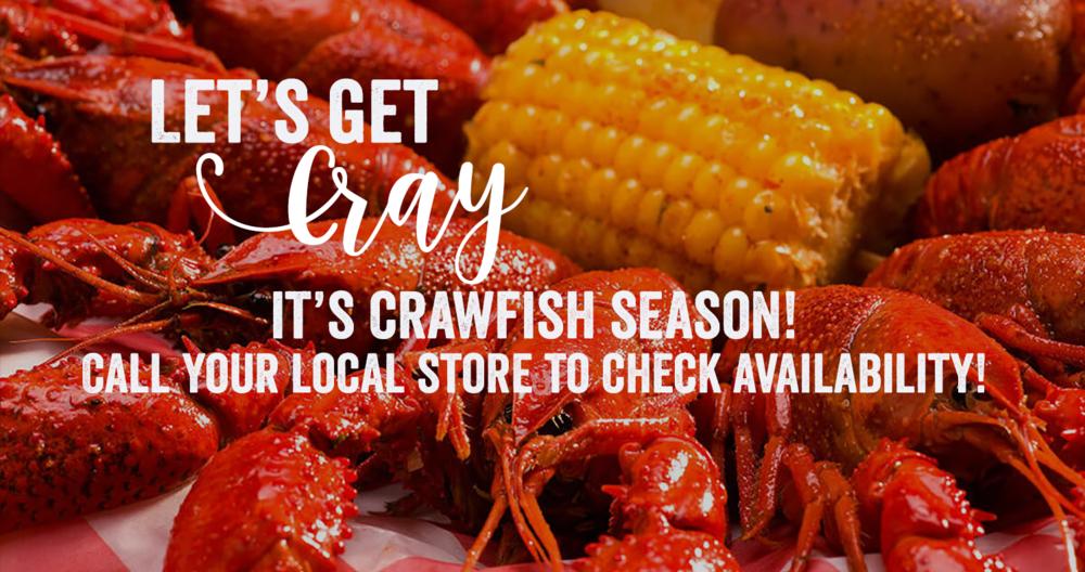 crawfish banner.png