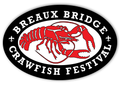 crawfish festival.png