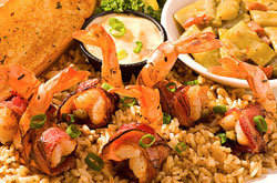 razzoo's cajun shrimp seafood texas north carolina.jpg