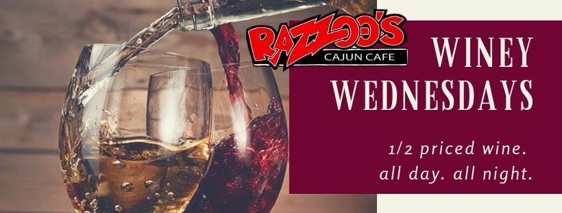 winey wednesdays FB banner.jpg