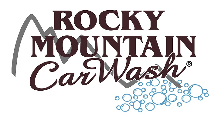 Rocky Mountain Wash