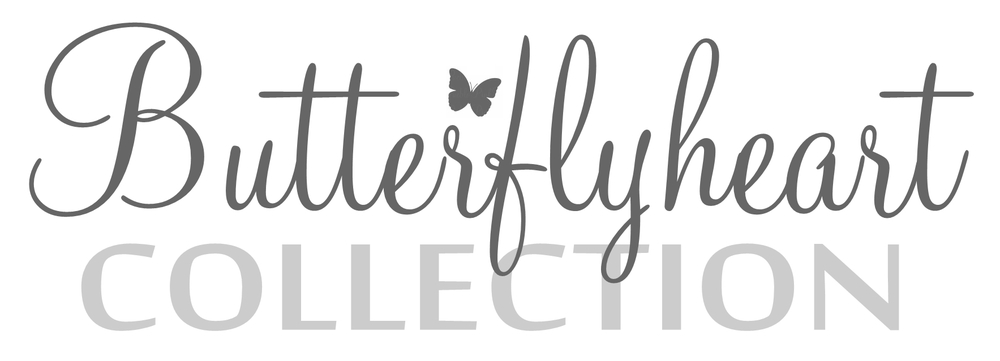 Butterflyheart Collection