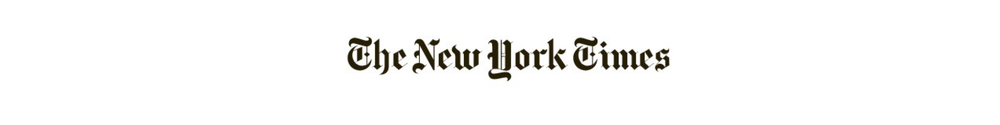 HG PRESS LOGO NYT. copy.jpg
