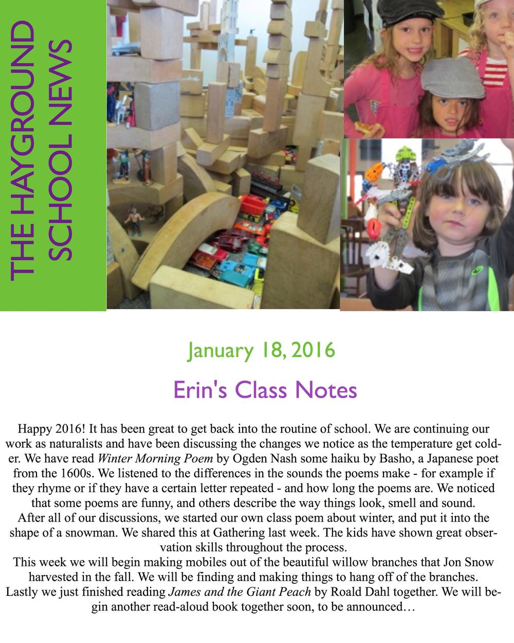 Erin's.jpg