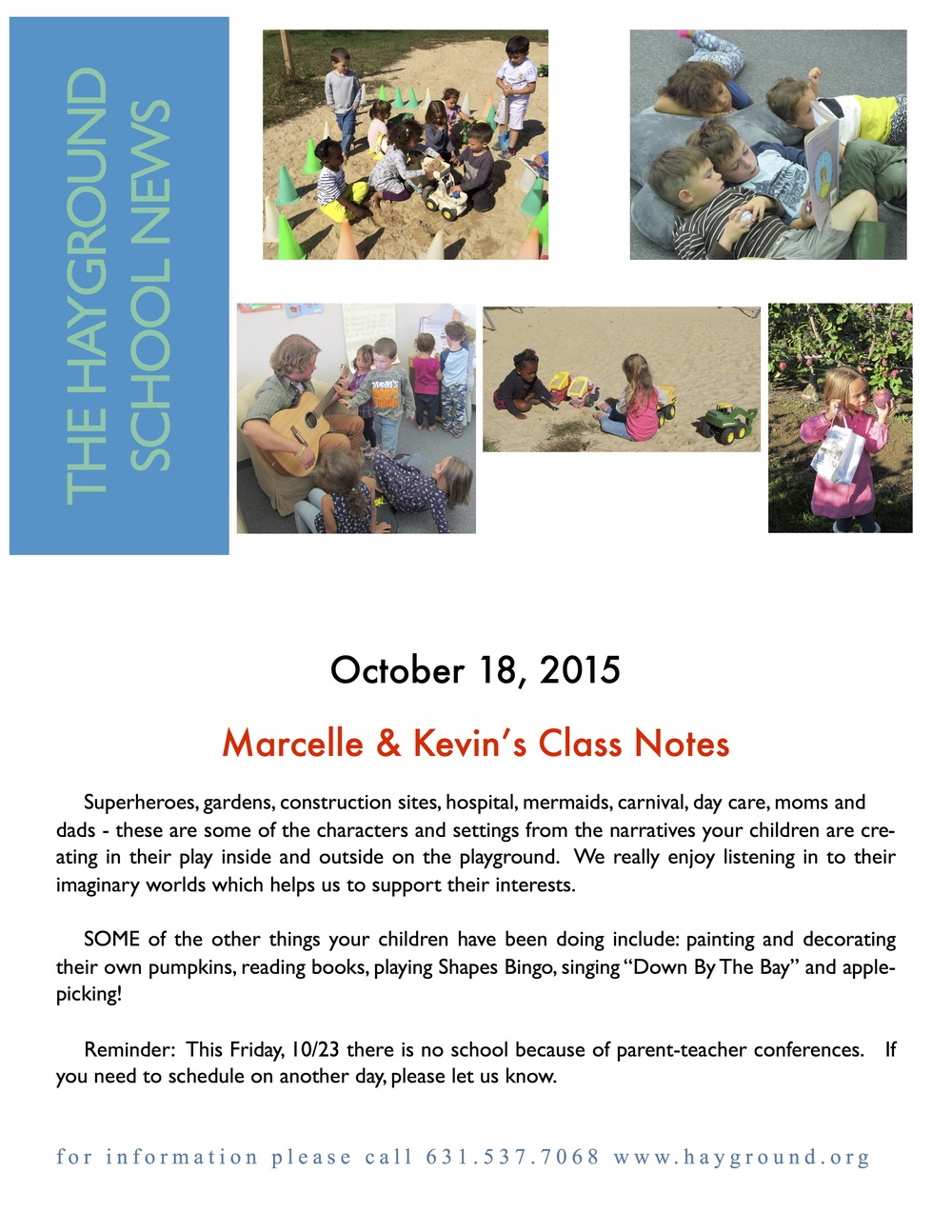 M & K's Class Notes 10-18-15.pages copy.jpg