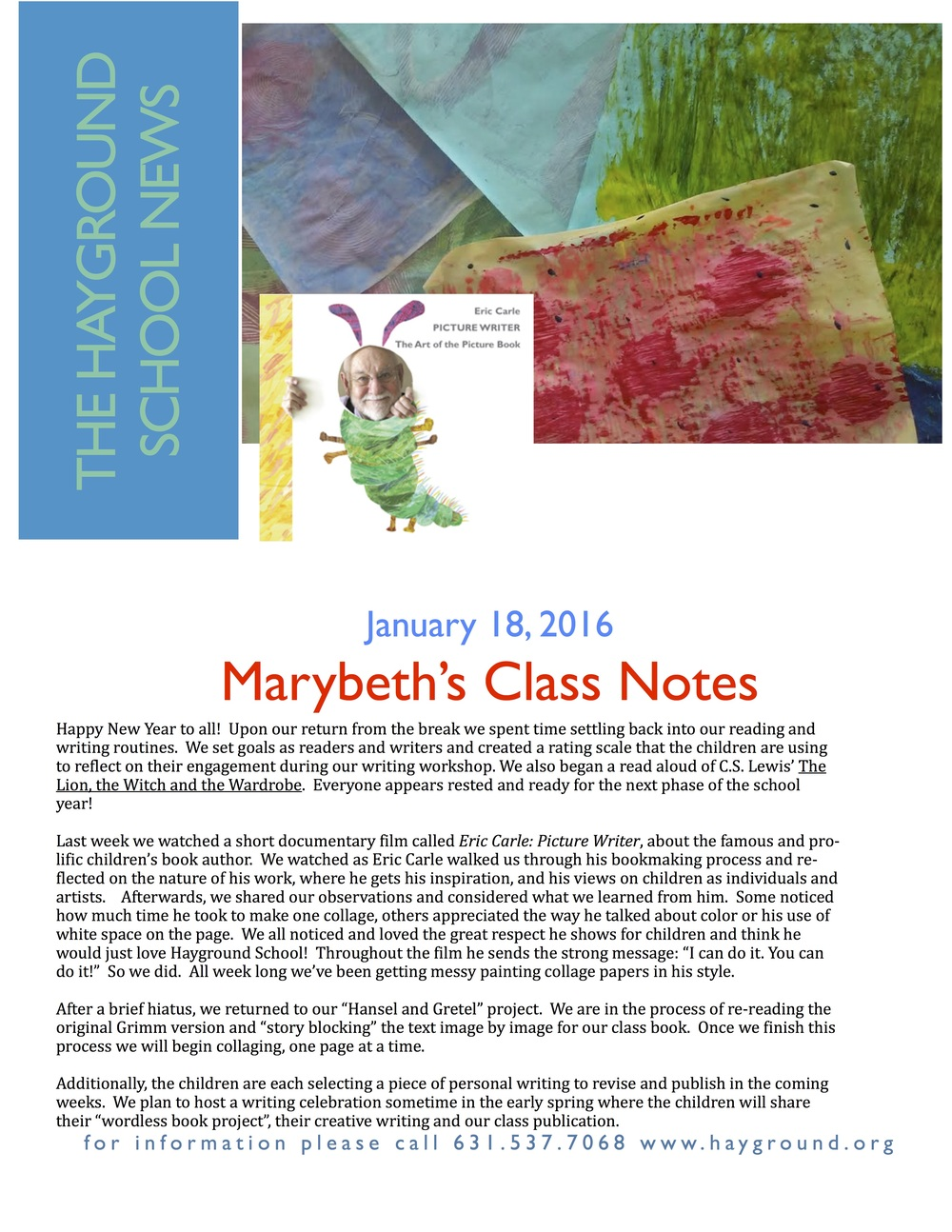 Class Notes 1-18-16 copy.jpg