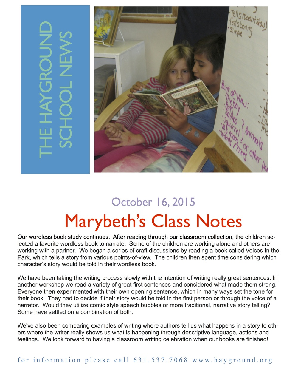 Class Notes 10-16-15 copy.jpg