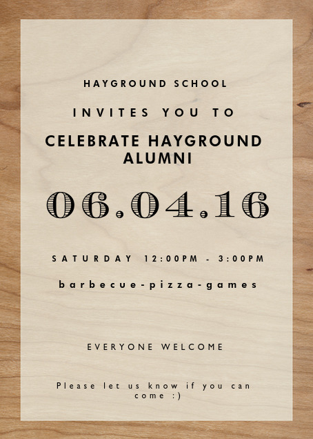 hayground alumni reunion invite.jpg