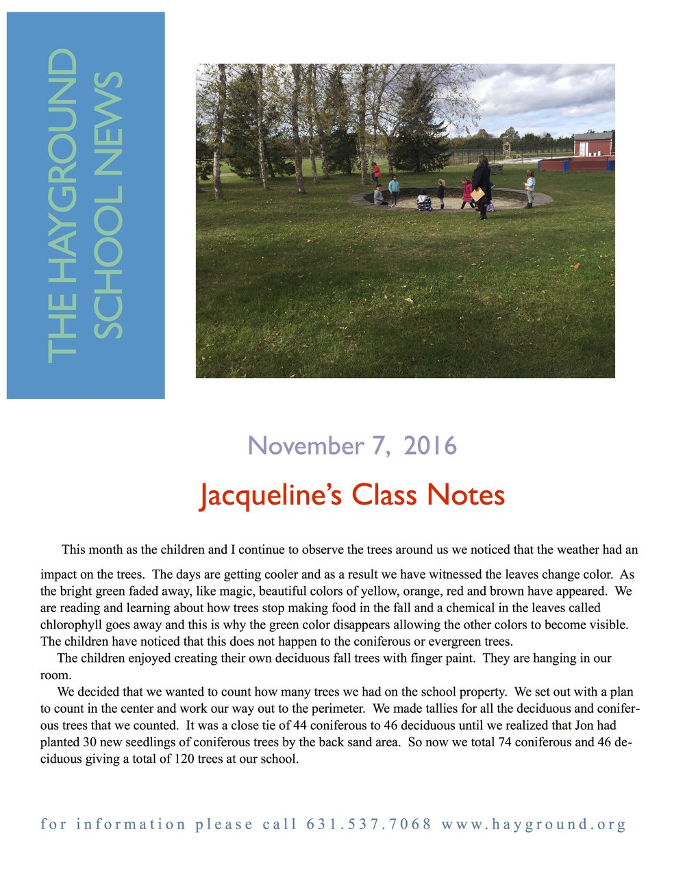 Class Notes 11-6-16 copy.jpg