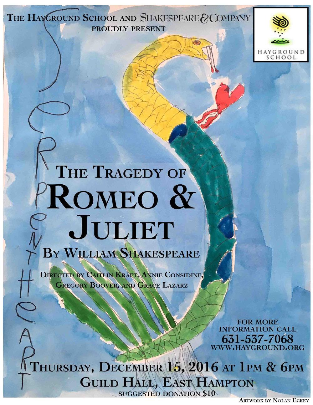 Shakespeare Poster.jpg