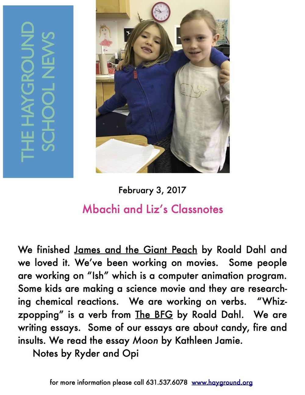 February 3 notes pdf copy.jpg